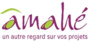 Amahé