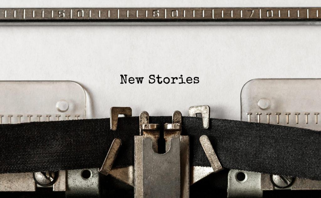 Amahe Appreciative Inquiry Médiation Narrative